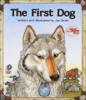 The First Dog Cover Image