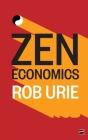 Zen Economics Cover Image
