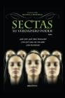 Sectas: su verdadero poder Cover Image