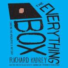 The Everything Box Cover Image