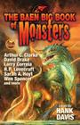The Baen Big Book of Monsters Cover Image