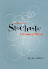 Foundations of Stochastic Inventory Theory Cover Image