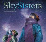 SkySisters Cover Image