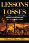 Lessons From Losses: A History of Warehouse Legal Liability Claims and Other Losses Experienced ByThird Party Logistics Providers Cover Image