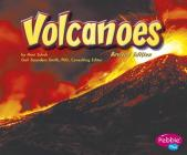 Volcanoes (Earth in Action) Cover Image