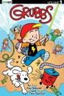 Grubbs Vol. 1 Cover Image