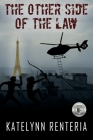 The Other Side of the Law Cover Image