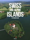 Swiss and Alpine Islands Cover Image