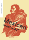 Mexican Graphic Art Cover Image