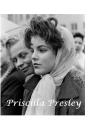 Priscilla Presley: The Shocking Truth! Cover Image