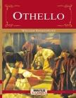 Othello: (Classic Edition) Cover Image