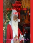 The Great Christmas Tales and Fables Cover Image