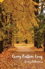 Every Fallen Leaf Cover Image
