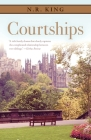 Courtships Cover Image