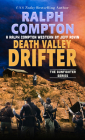 Ralph Compton Death Valley Drifter Cover Image