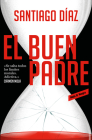 El buen padre / The Good Father Cover Image