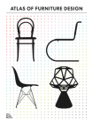 Atlas of Furniture Design Cover Image