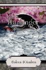 The Harbinger Cover Image
