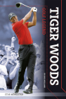 Tiger Woods: Golf Legend Cover Image