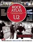 Rock Atlas U2 Cover Image