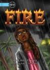 Fire! Cover Image