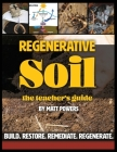 Regenerative Soil - The Teacher's Guide Cover Image