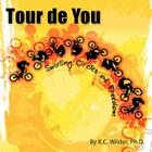 Tour de You: Swirling Circles of Freedom Cover Image