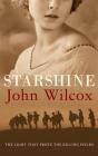 Starshine Cover Image