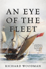 An Eye of the Fleet: A Nathaniel Drinkwater Novel (Mariners Library Fiction Classic #1) Cover Image