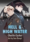 Hell & High Water (Thirds #1) Cover Image