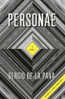 Personae Cover Image