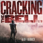 Cracking the Bell Lib/E Cover Image