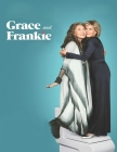Grace And Frankie: Screenplay Cover Image