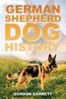 German Shepherd Dog History Cover Image