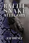 Rattlesnake Allegory Cover Image