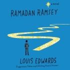 Ramadan Ramsey Lib/E Cover Image