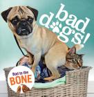 Bad Dogs Cover Image