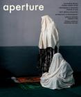 Aperture 185 (Aperture Magazine #185) Cover Image