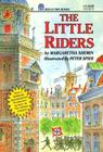 The Little Riders Cover Image