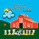 Julie and Her Seven Calves Cover Image
