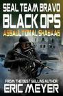 Seal Team Bravo: Black Ops - Assault on Al Shabaab Cover Image
