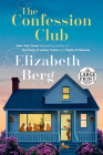 The Confession Club: A Novel Cover Image