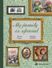 My Family Is Special Cover Image
