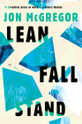 Lean Fall Stand: A Novel Cover Image