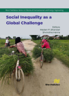 Social Inequality as a Global Challenge Cover Image