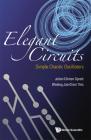 Elegant Circuits: Simple Chaotic Oscillators Cover Image