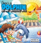 There's a Dolphin In My Swimming Pool Cover Image