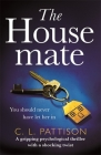The Housemate Cover Image
