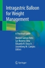 Intragastric Balloon for Weight Management: A Practical Guide Cover Image
