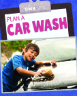 Plan a Car Wash Cover Image